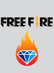 Free Fire Diamonds Instant Top Up Egycards